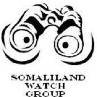 Somaliland-Watch-Group-logo