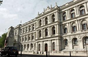 -gov.uk