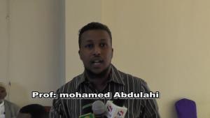 mohamed Abdilahi