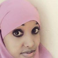 abwaan deeqa nuux yoonis